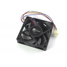 Fan No Brand 70mm 4P - 63029