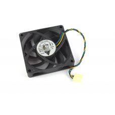 Fan 7 cm No Brand  7015 70 (L) x70 (W) x15 (H) MM - 63030
