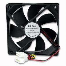 Fan No Brand 90mm 4P - 63036