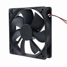 Fan No Brand 120mm 4P- 63038