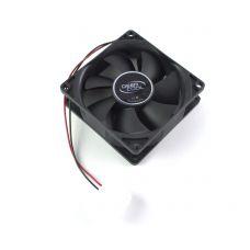 Fan Deep Cool XFAN-80 8 cm - 63064