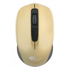 Mouse FanTech, Optical  FT‐310, Different colors ‐ 927