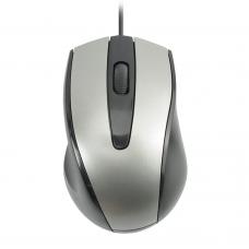 Mouse, NoBrand , optical, Gray - 954