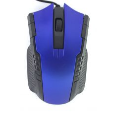 Mouse, NoBrand , optical, Different colors - 955