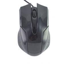 Mouse, NoBrand , optical, Different colors - 956