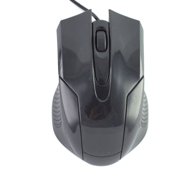 Mouse, NoBrand , optical, Different colors - 956 - 956