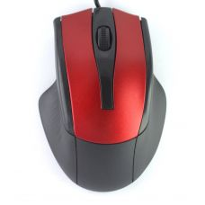 Mouse, No Brand , optical, Different colors - 960
