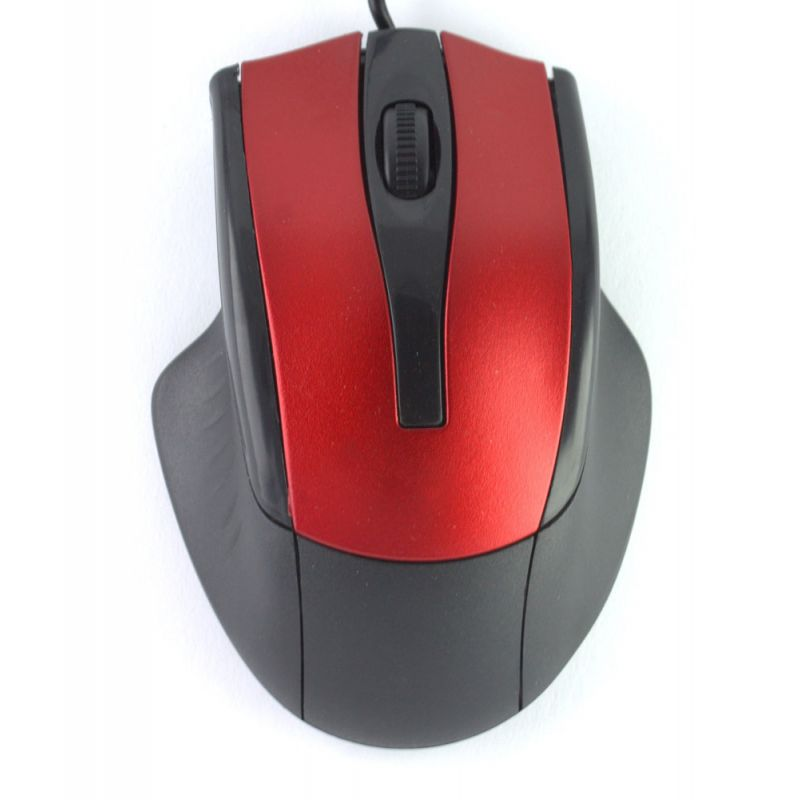 Mouse, No Brand , optical, Different colors - 960 - 960
