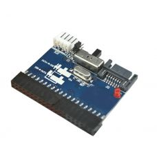 IDE to SATA switch-17481