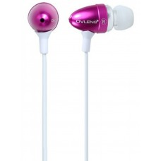 Headsets Ovleng IP 710, аudio, мetallic, different colors - 20212