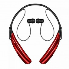 Headsets, No Brand TM-750, bluetooth  - 20280