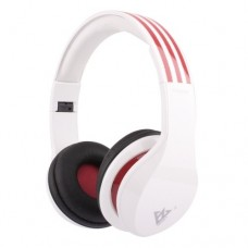 Mobile headphones with microphone, Vykon MQ88, Different colors - 20303