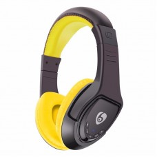 Headphones with Bluetooth, SD, Ovleng MX333 - 20309