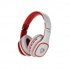 Bluetooth headphones, Ovleng S98, Different colors - 20316