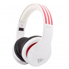Bluetooth headphones, Ovleng MX777, SD, Different colors - 20317