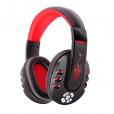 Bluetooth headphones, Ovleng V8, Different colors - 20318