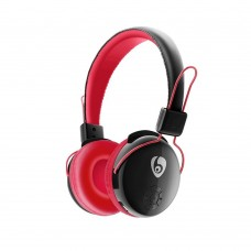 Bluetooth Headphones, Ovleng V8-2, SD, Different colors - 20319
