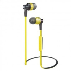 Bluetooth Headphones, Ovleng S8, Different colors - 20321