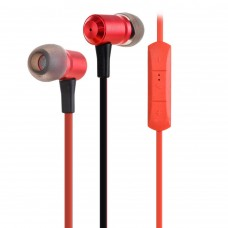 Bluetooth Headphones, Ovleng S9, Different colors - 20322