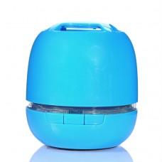 Speaker No brand, Bluetooth V3.0+EDR, FM radio, SD - 22030