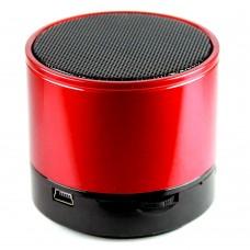Speakers No brand with Bluetooth, FM radio, USB, SD  - 22033