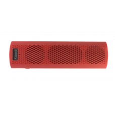 Speaker with Bluetooth, USB, SD, FM, Kisonli X6, Different colors - 22049