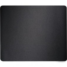 Mouse pad No brand, 180/220mm, Black - 17059