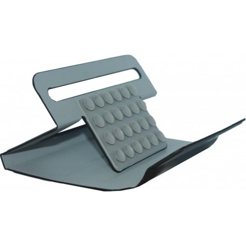 "Case for tablet No brand 7 "" universal black - 14807 - 14807"