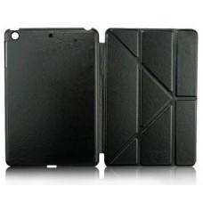 Tablet Case No brand iPad Air black I-A03 - 14805