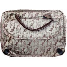 "Laptop bag No brand 14"" - 45239"