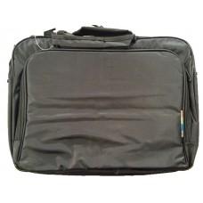 Laptop bag Okade 15.6