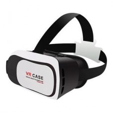 Virtual Reality Glasses Remax Fantasyland VR RT-V01 - 14332