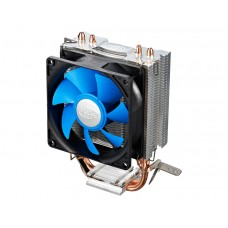 CPU Cooler  119x75x112mm Deep Cool Ice Edge Mini FS v2.0 - 63003
