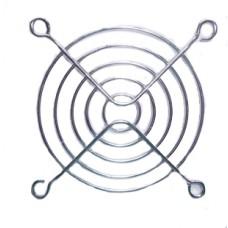 Grid fan 8 cm No Brand - 63040