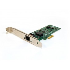 Lan card RLT8111C Gigabit Ethernet, No brand - 19022