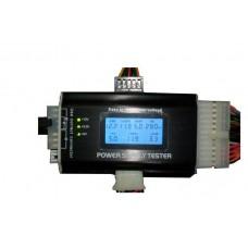 Power detector No brand   - 17466