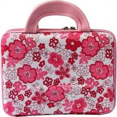 Laptop bag No brand 10.2'', Pink - 45222
