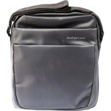 Laptop bag No brand 10.2'', Grey - 45232