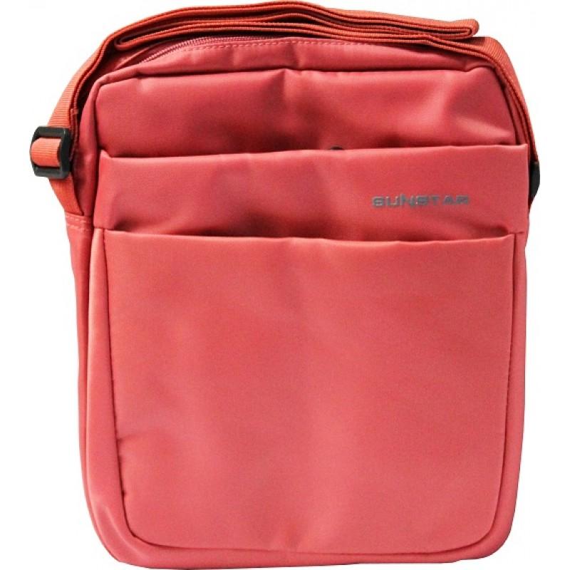 Laptop bag No brand 10.2  ,Red - 45234 - 45234