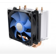 Cpu cooler 120x105x80mm Deep Cool - 63005