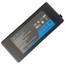 Adapter DeTech for Lenovo 65W 20V/3.25A 5.5*2.5 3pin 2pin - 284