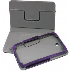 Case No brand for Samsung P5100 Tab2 10.1