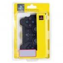 Joystick No brand for Playstation 2 Dualshock 2 wide socket - 13003 - 13003