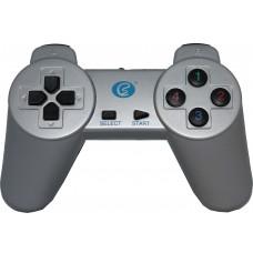 Joystick No brand  to USB for PC - 13001