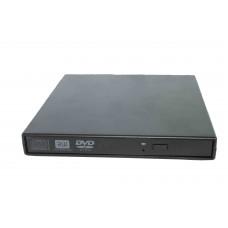 Recorder (external) No Brand  DVD - RW USB - 17316