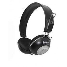 Headphones Ovleng OV-L708MP/ with microphone - 20210