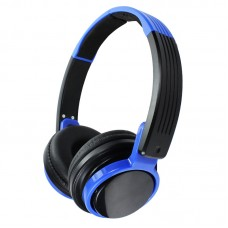 Headsets Ovleng S-333 for mobile phones, audio, different colors - 20226