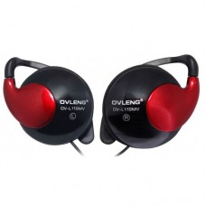 Headsets Ovleng OV-L119MV for computer with microphone, different colors - 20233