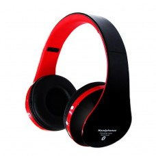 Headsets  Bluetooth EB203, Different color - 20243