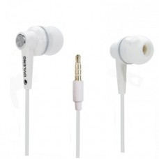 Headphones Ovleng OV-K12MP Mp3/4, audio, different colors - 20257
